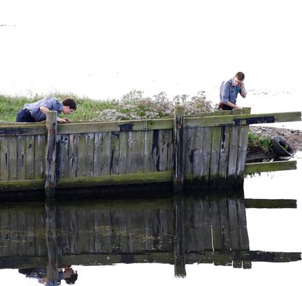 덴마크 잠수함서 '토르소' 시신 발견…실종된 스웨덴 여기자로 추정