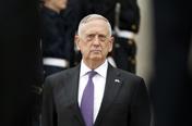 美국방 언급 '서울 중대 위험없는 군사옵션' 존재하나