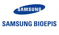 Samsung Bioepis wins approval to sell biosimilar in S. Korea