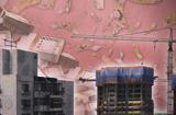 초과이익환수 시행 한달 앞…희비 엇갈리는 강남 재건축