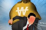 저축은행 가계대출 20조 돌파…3년 새 2배로