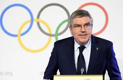IOC, 1988년 서울올림픽부터 남북 체육교류 지원…이번에는?