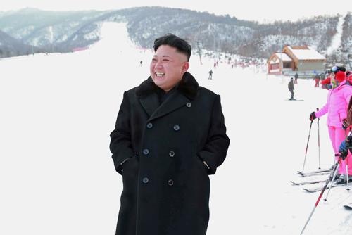 Seúl promete apoyar a Corea del Norte para su participación en los JJ. OO. sin infringir las sanciones contra el régimen