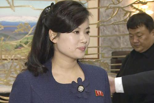 北朝鮮視察団が韓国入り 芸術公演会場など点検へ=実務協議の可能性も
