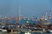 새해도 '잘 나가는' 수출… 1∼20일 수출 9.2% 증가