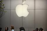 '전세계 존경받는 기업' 1위 애플…삼성 2년째 탈락