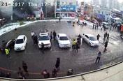 """제천 참사유족 """"구조헬기 불 키워…소방당국 영상 고의누락"""""""