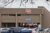 미 켄터키 고교서 총격 사건…2명 사망·19명 부상