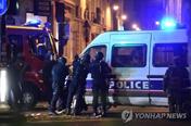 프랑스, 새 자생적 테러리스트 방지대책 추진