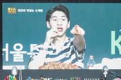 """""""청소년 1인방송 시청매체 유튜브-아프리카TV-페북 순"""""""