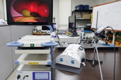 암 치료용 LED·레이저 복강경 기기 국산화 시동
