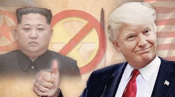 """北 핵실험장 폐기에 美·日·中·러·EU 환영…트럼프 """"큰 진전"""""""