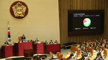 정부, 두 달 내 추경예산 3.8조원의 70% 이상 푼다