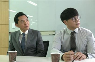 먹방 원조 '고독한 미식가' 한국 편 6월 방송