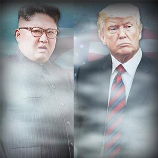 [포토무비] 숨 막히는 북미대화 '불씨 살리기' 진력