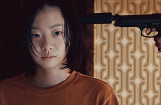 낯설면서도 낯익은 박훈정표 액션…'마녀'