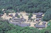 한국산사 등재할 유네스코 세계유산위 주말 개막