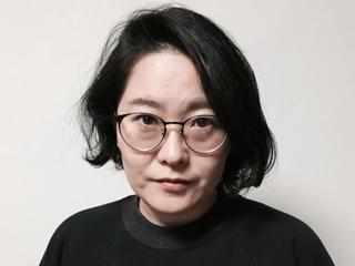 내년도 베니스미술전 한국관 예술감독에 김현진씨