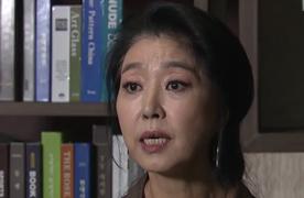"""이재명 """"김부선 거짓말 끝없어""""…김부선 """"불순세력이 배후? 헐!"""""""
