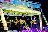 [주말 N 여행] 수도권: 폭염·열대야 잊게하는 야외 음악회