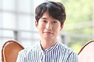 """'미스 함무라비' 류덕환 """"판사인데 연애만 했네요"""""""