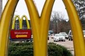 美 맥도날드 샐러드 기생충 감염 163명으로 늘어