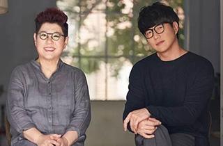 양희은, 성시경과 협업…19일 신곡 '늘 그대' 공개