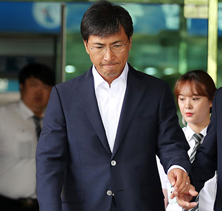 '안희정 무죄' 논란 일파만파…미투 분수령되나