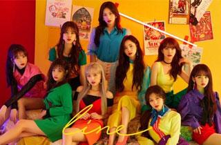 유니티, 9월 마지막 앨범 발매…용감한형제 신곡