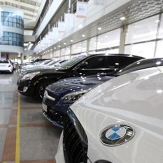 """BMW 엔진 결함 가능성…""""정부, 스트레스 실험해야"""""""