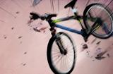 서울서 자전거 교통사고 하루평균 10건…지난해 30명 사망