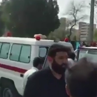 [영상] 이란 군사 퍼레이드 중 총격…어린이 등 80여명 사상