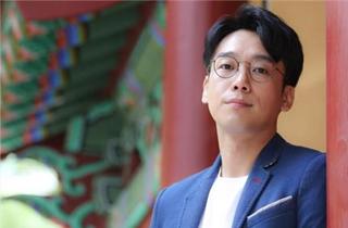 """'미스터 션샤인' 김남희 """"악행 비해 허무한 죽음 아쉬워"""""""