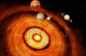 행성 형성 모델 거스르는 CI 타우…거대 행성 3개 추가 발견
