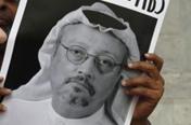 카슈끄지 잔혹살인 '진상규명' 쟁점 부상…코너몰린 사우디
