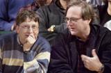 """빌 게이츠 """"앨런을 만난 7학년, 내 삶은 바뀌었다"""""""