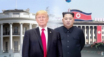 북미정상 2차핵담판은 내년초?…폼페이오 '열흘쯤뒤 고위급회담'