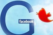 2년 만에 또 제기된 '구글의 트위터 인수설'