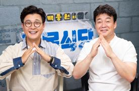 SBS '백종원의 골목식당' 인천 중구 2억 협찬비…경찰 내사
