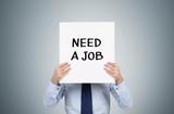 1천대 기업 취업가능 '스펙'은?…학점 3.7·자격증·봉사