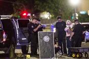 아르헨티나 G20 정상회의 앞두고 두차례 폭탄 공격