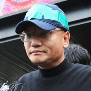 """[영상] '이수역 쌍방폭행' 누가 먼저?…경찰 """"여성이 손 쳐서 시작"""""""