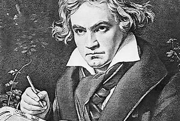 """올해 베토벤 연주회 쏟아지는 이유는…""""음악의 알파와 오메가"""""""