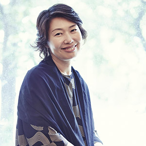 피아니스트 백혜선, 10월 예술의전당 독주회