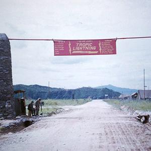 67년만에 공개된 한국전쟁 컬러 사진