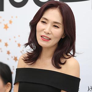 서울무용제 홈보대사 장혜진