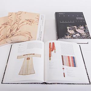 국립문화재연구소, 함부르크 박물관 소장 한국 문화재 보고서 발간