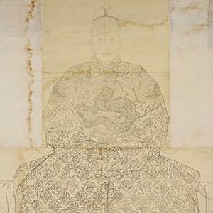 국립고궁박물관, 조선 세조의 얼굴 첫 공개