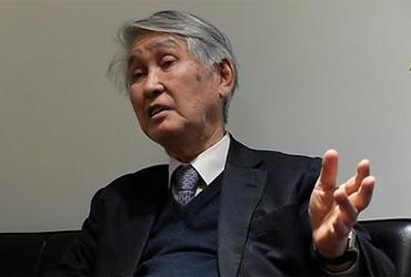 인문학 '거목' 김우창, 이탈리아 최고 권위 학회 입성