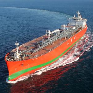 현대글로벌서비스, 친환경 선박 서비스 사업 진출